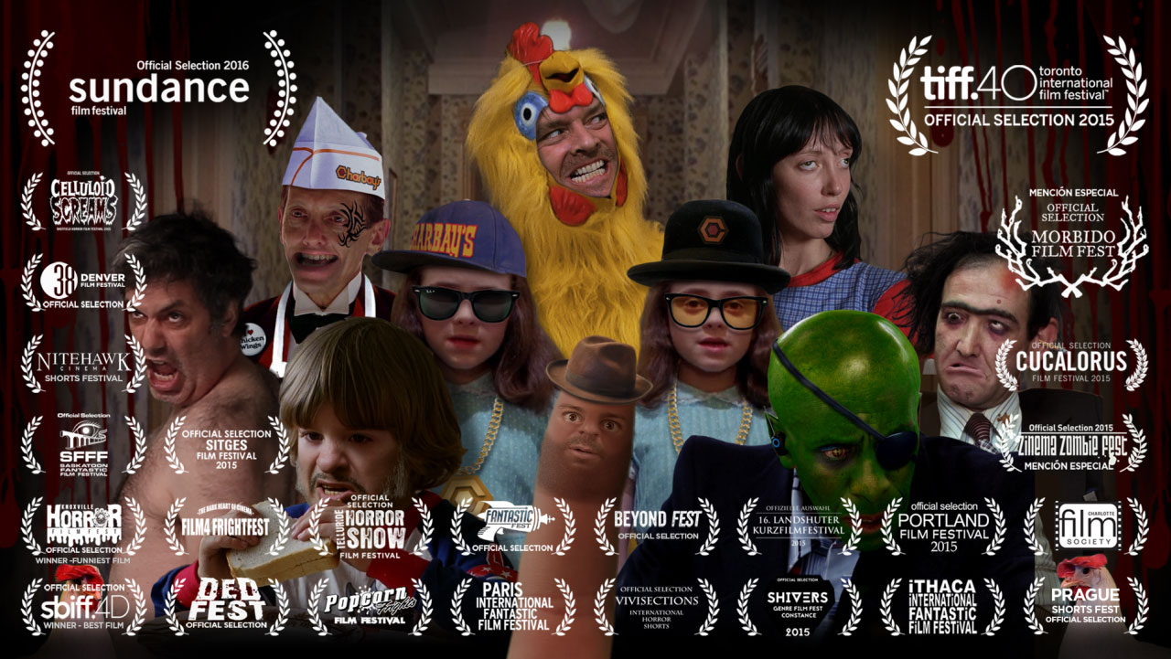 chicking-poster-horz